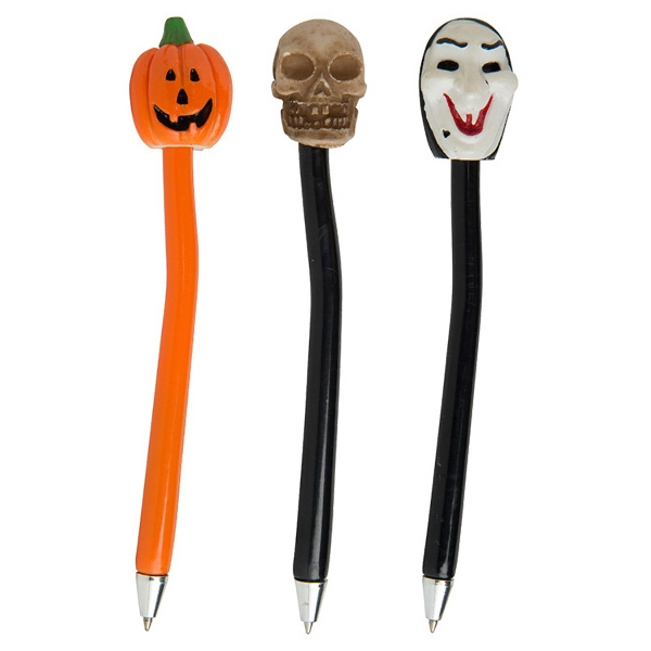 Ergo Spooky Pen