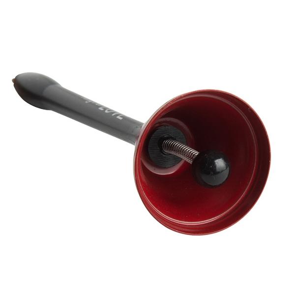 Bell Pen