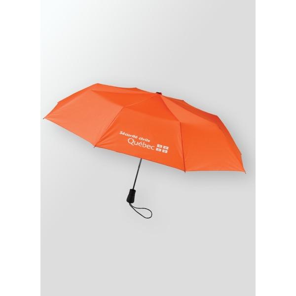 The Element Automatic Mini Umbrella