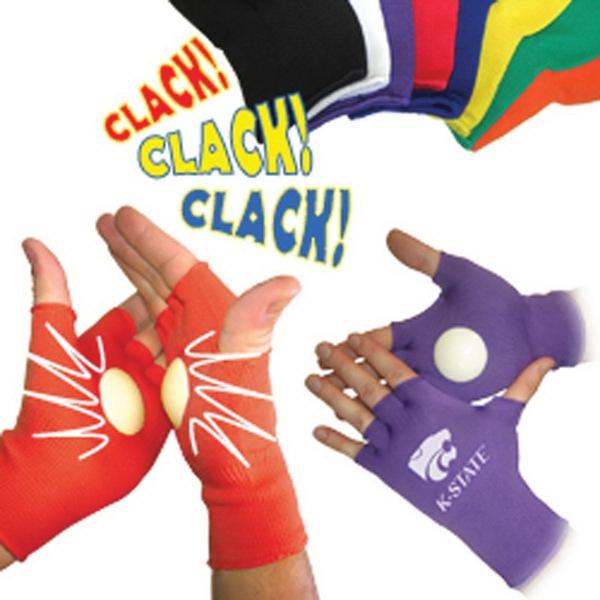 Spirit Clakker™Gloves
