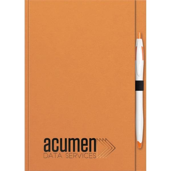 Pen Slip Perfect Book - Classic Seminar Pad