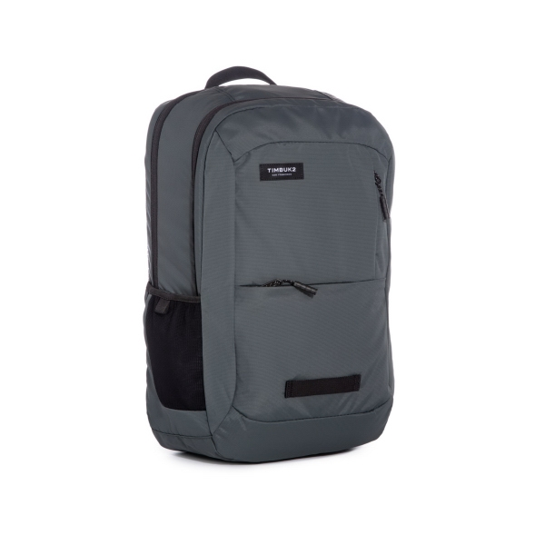 Parkside Laptop Backpack- Surplus