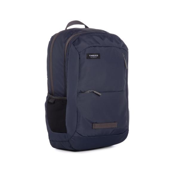 Parkside Laptop Backpack- Nautical