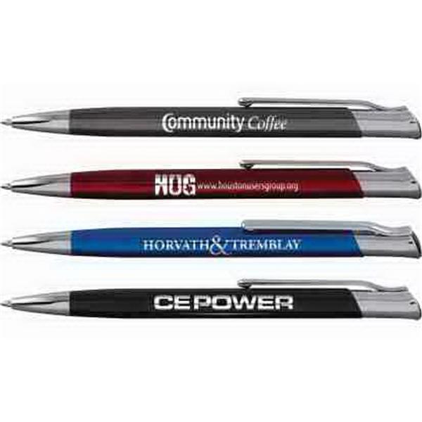 Varrago™ Pen