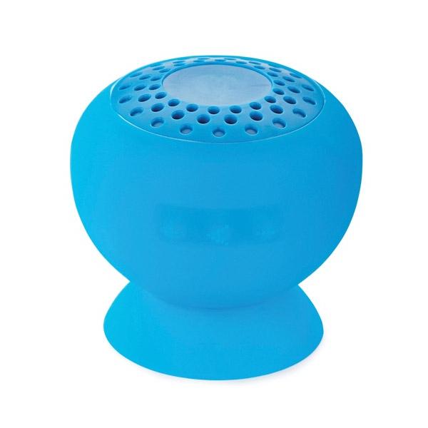 Gecko Wireless Speaker