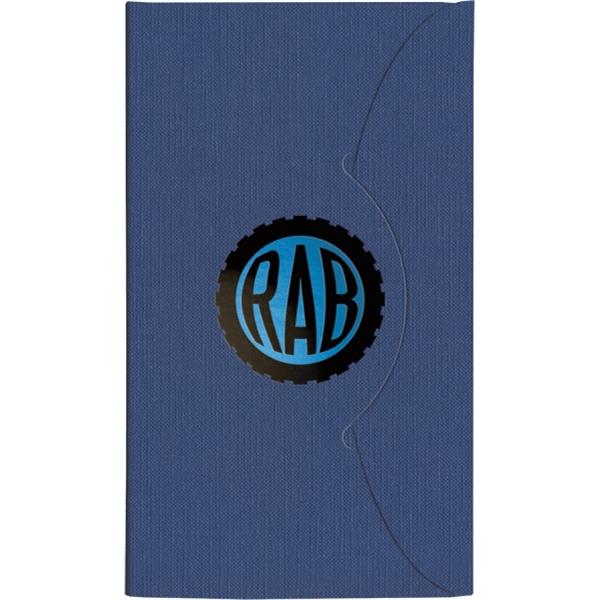 Pocket Tuc - Prestige Perfect Book