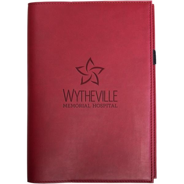 Pedova Refillable Journal