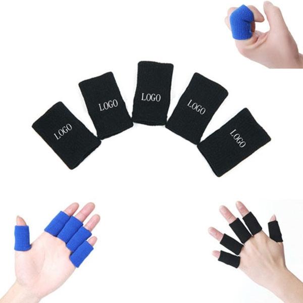 Nylon Fingers Protector