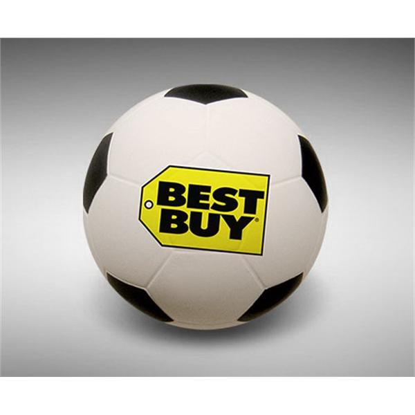 EXP Soccer ball 2.5 - Micro