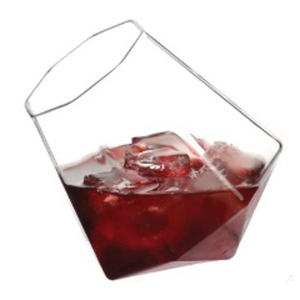 Creative Liqueur Glass