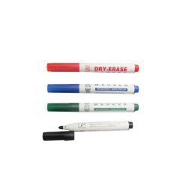 Erasable Whiteboard Marker