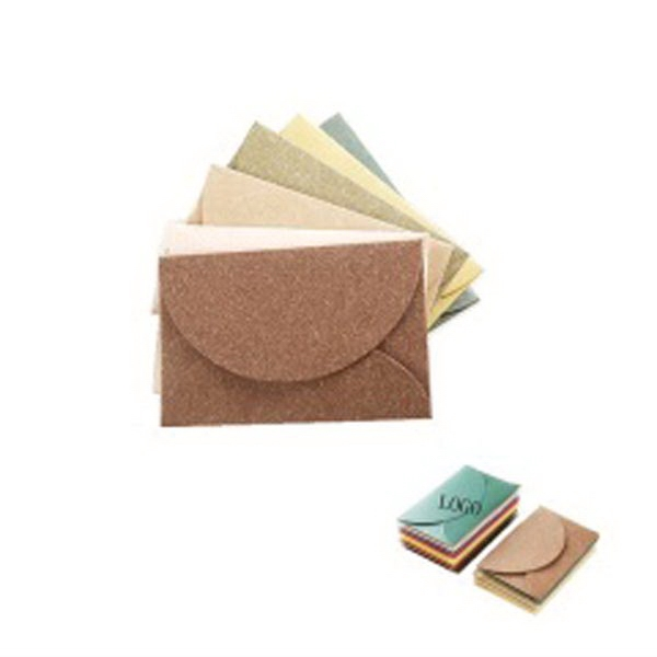 Mailing, Photo or Stationery Envelopes