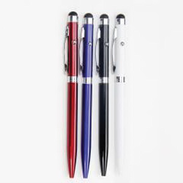 Multi-Functional Laser Pen