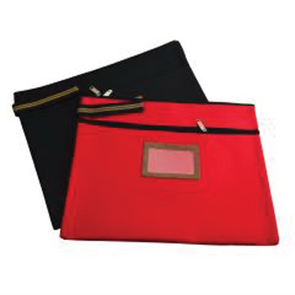 Multi-function A4 Size Document Holder