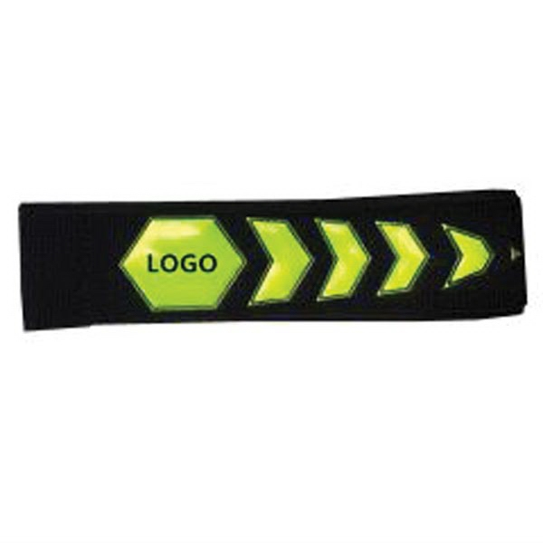 Reflective Armbands or Legbands