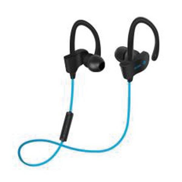 Wireless Bluetooth In-Ear Headphones