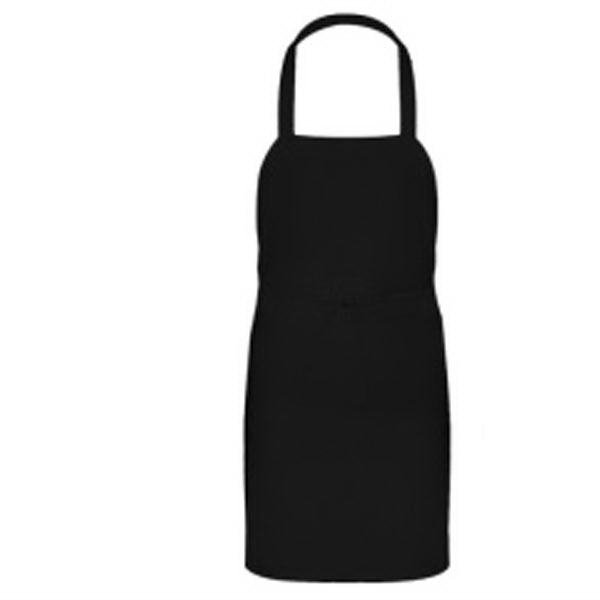 Cooking Kitchen Aprons for Women