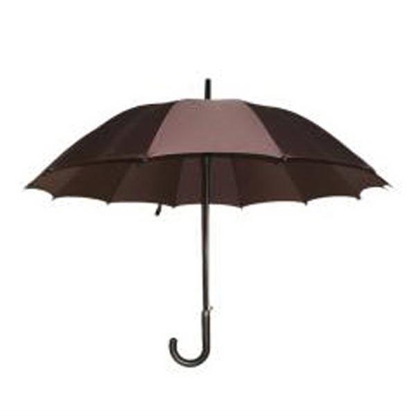 Straight Shank Business Umbrella