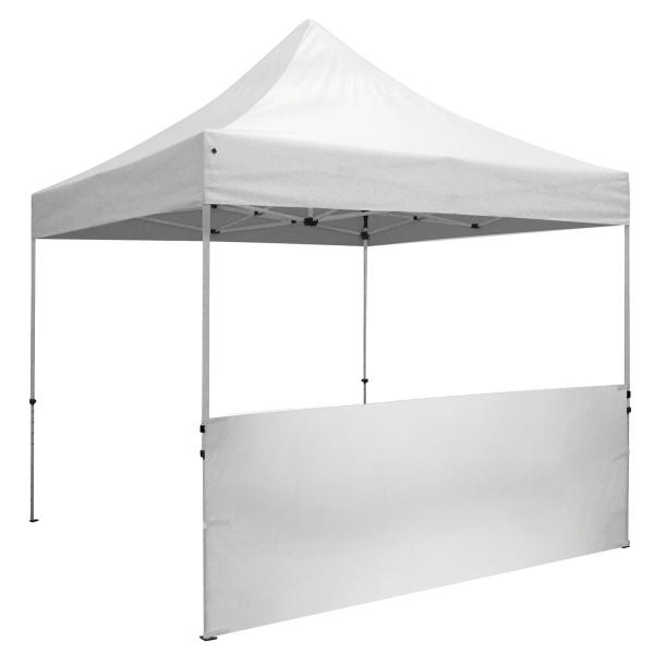 Standard 10' Tent Half Wall Kit (Unimprinted)