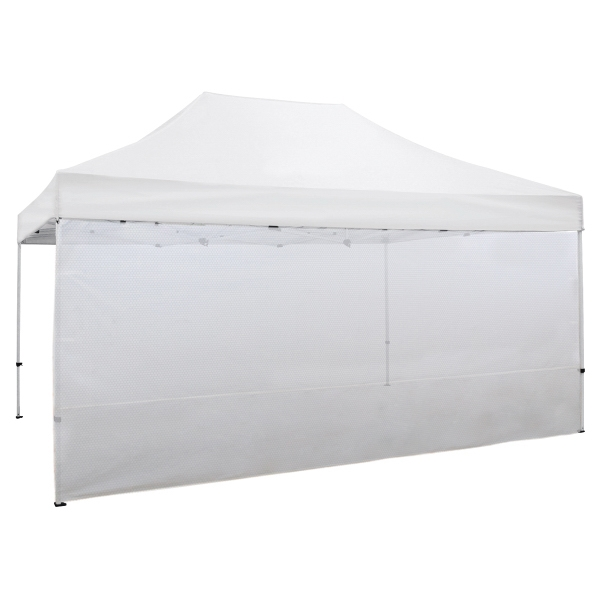 15u0027 Mesh Full Wall for Event Tents (Unimprinted)  sc 1 st  Product Results - Magnum-Kennewick WA & Product Results - Magnum-Kennewick WA