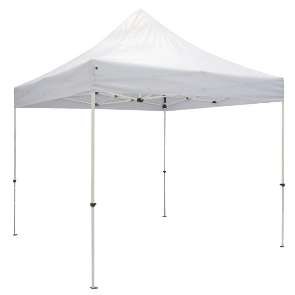 Standard 10' Tent Kit (Unimprinted)