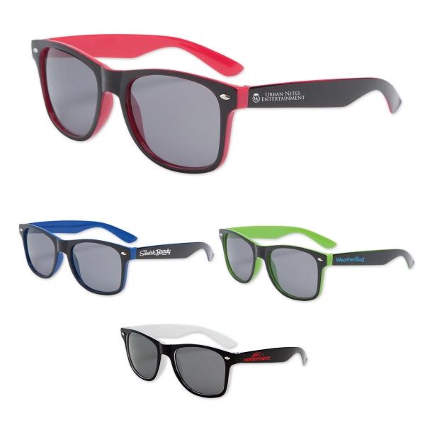 Iconic Malibu Sunglasses