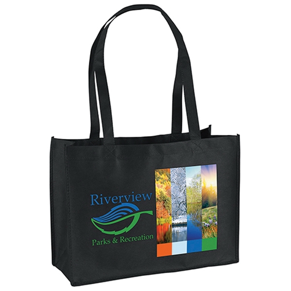 Franklin Celebration Tote