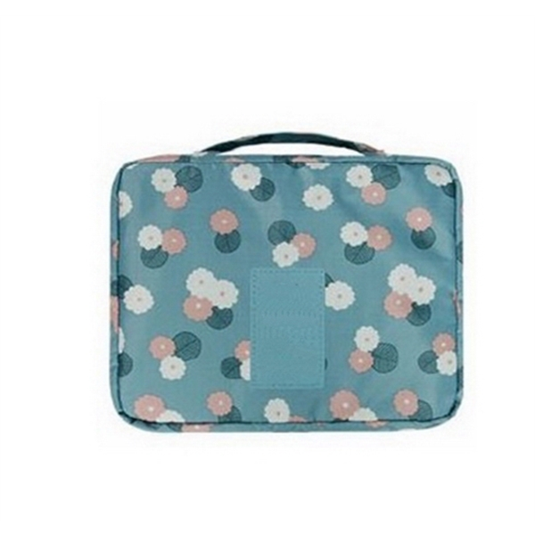 Cosmestic Bag