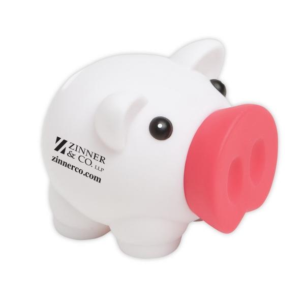 Style Snouts Piggy Banks