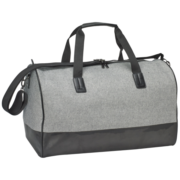 The Dipped Duffel