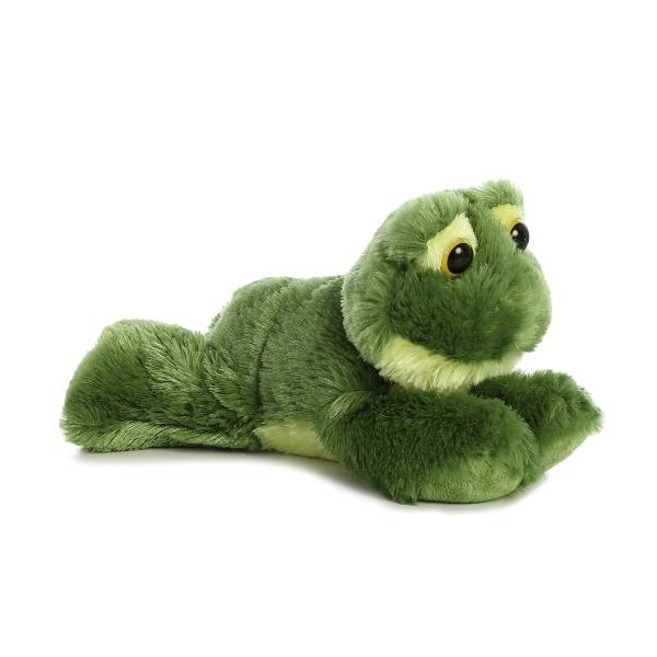 """8"""" Frolick Frog"""