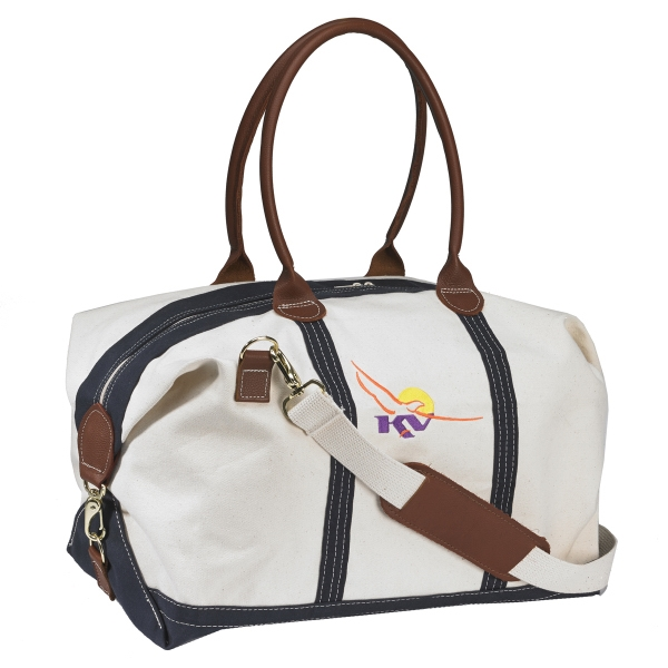 The Yacht Duffel