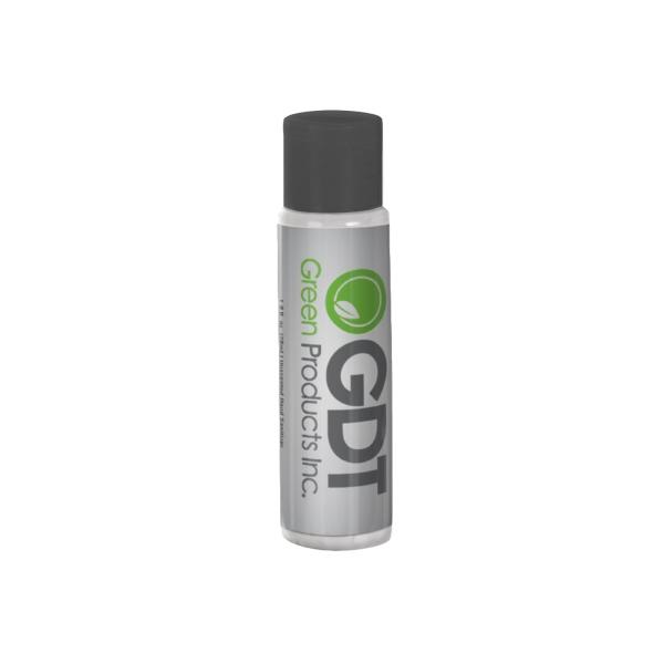 1 oz. SPF 30 Sunscreen Lotion in Tall Flip-Top Bottle