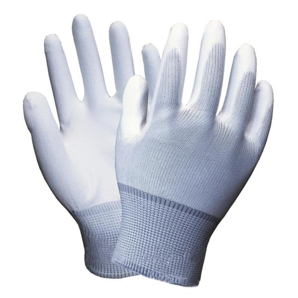 Garden Wear Resistant   Glove