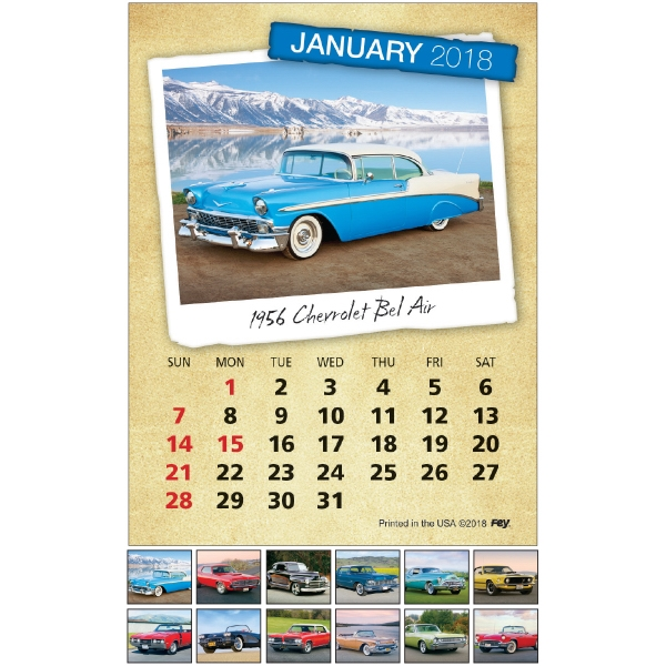 Peel-N-Stick (R) Calendar Multi-Purpose Shapes