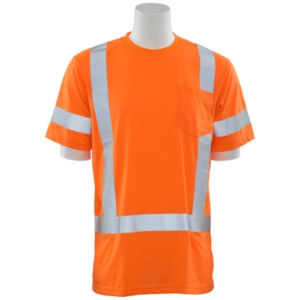 Short Sleeve T-Shirt (Class 3)