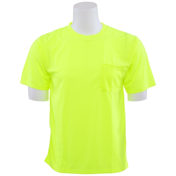 Short Sleeve T-Shirt (Non ANSI)