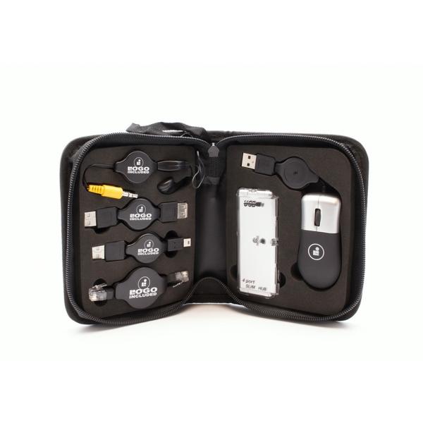 Access Kit