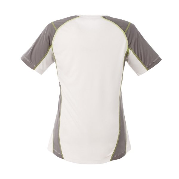 Women's TAKU Short Sleeve Tech Tee