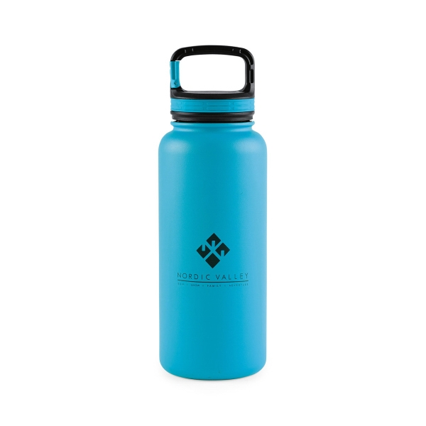 Aviana™ Cypress XL Double Wall Stainless Bottle - 32 Oz.