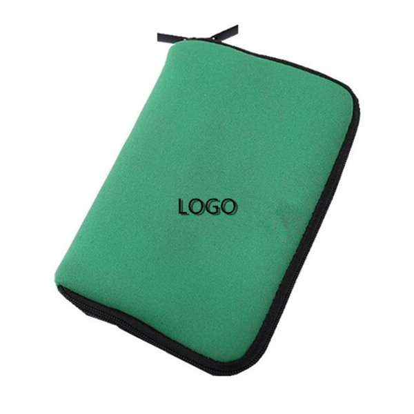 Small Portable Package