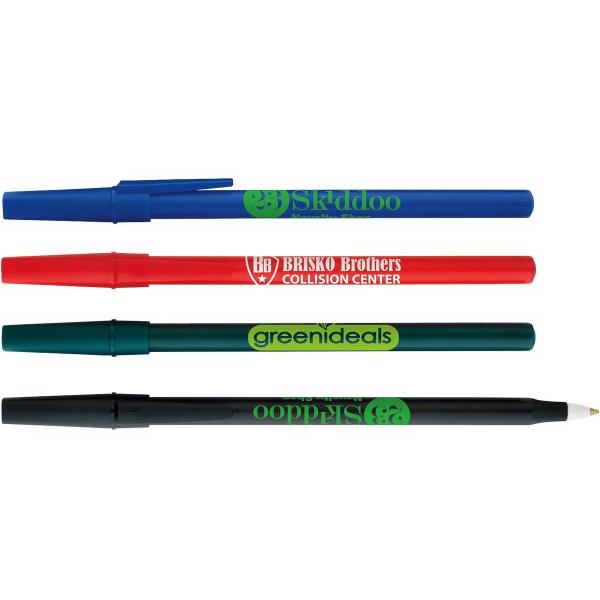 Corporate Promo Stick Pen