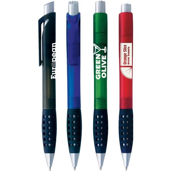 Good Value® Divot Pen