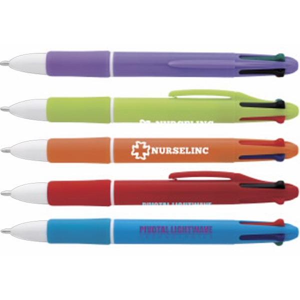 Good Value® Orbitor Bright Pen