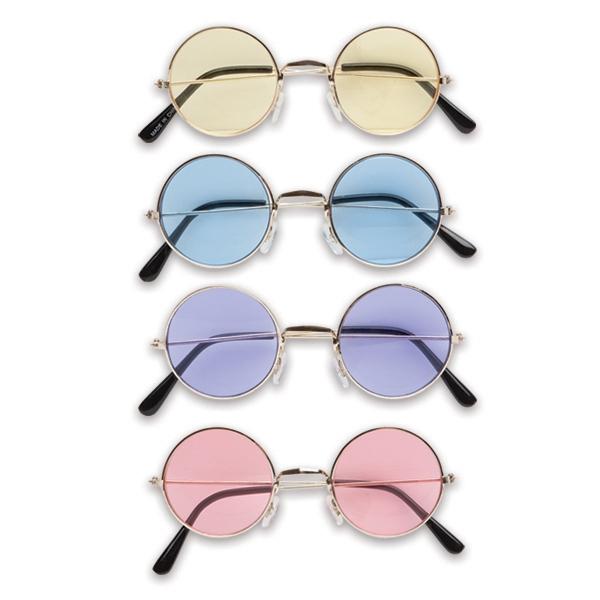 Lennon Glasses