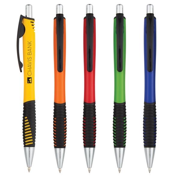 Ridgeline Spectrum Pen
