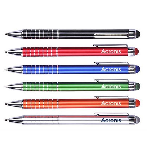 Retro Stylus Pen
