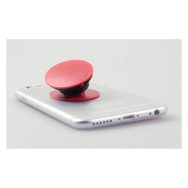 Pop Mobile Phone Holder