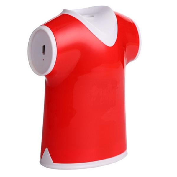 USB Air Humidifier