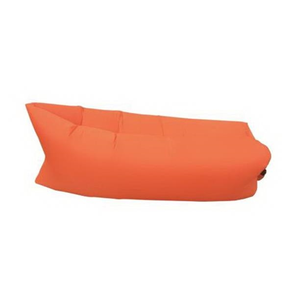 Inflatable Lazy Sleeping Bag